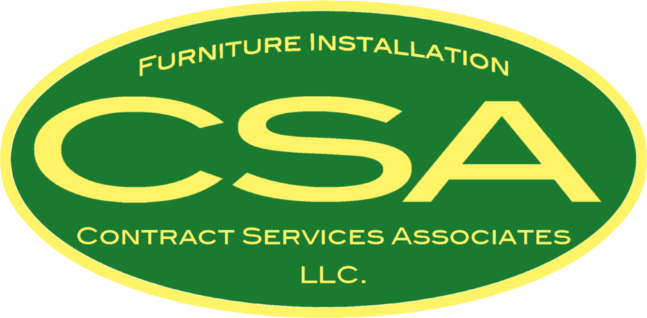 Contract Services Associates, LLC